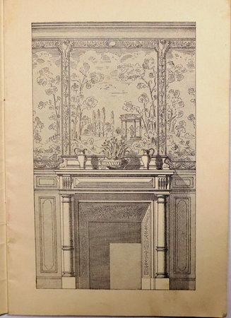 Décoration Intérieure / by BOISON, J. ; E. BARDIN, Succr.