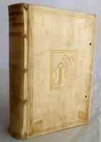 Poetæ minores Græci. by WINTERTON, Ralph (1601-1636).