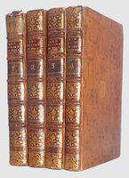 Mon Bonnet de Nuit. by MERCIER, Louis Sebastien (1740-1814).