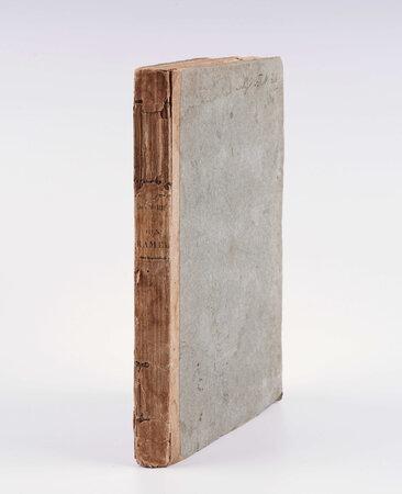 Memoirs of Adj. Gen. Ramel: by RAMEL, Jean-Pierre (1768-1815).PELICHET, C.L., translator.