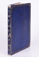 Novella Romantica by PASCOLI, Livio.