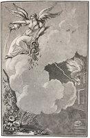 Zadig, by VOLTAIRE, François Marie Arouet de (1694-1778).