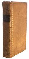 L'Espion François à Londres; by GOUDAR, Pierre Ange (1720-1791).