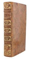 Le Cabriolet. by MAILHOL, Gabriel (1725-1791).DES BIEFS, Louis (1733-1760?).