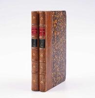Mémoires d'une Religieuse, by LONGCHAMPS, Pierre Charpentier, l'abbé de (1740-1812).
