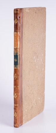 Avis respectueux et désintéressé à Guillaume V by BERNARD, François (fl. 1775-1788).
