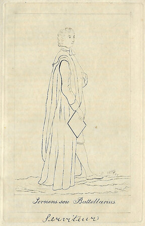Guide d'Oxford; by JUNG, Philippe.