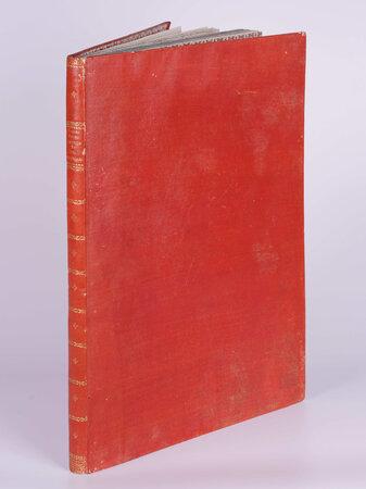 Salmi by TADINI, Luigi, conte (1745-1829).
