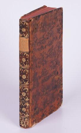Histoire Detaillée by FALLE, Philip (1656-1742).LE ROUGE, Georges-Louis (1712-1790), translator.