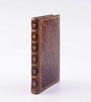 Katholisches Gebet und Erbauungsbuch im Geiste der Religion Jesu: by NATTER, Johann Joseph (b.1797).