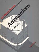 Het Nieuwe Bouwen by  (AMSTERDAM)