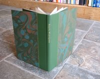 45 Wood Engravers chosen by Simon Lawrence by  LAWRENCE, John (introduction)