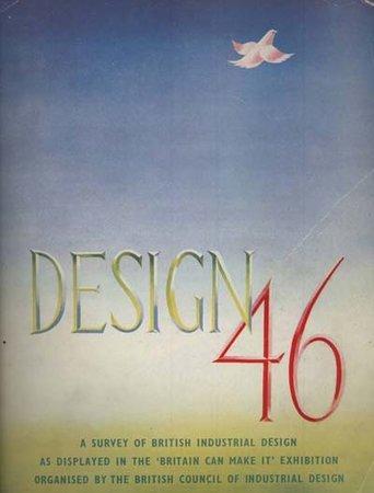 Design 46 by  CoID: NEWMAN W H (Editor)