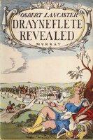 Drayneflete Revealed by  LANCASTER. Osbert,