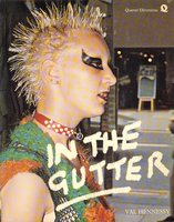 In The Gutter by  HENNESEY Val