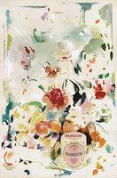 Paintings Pastels Prints by  (HAMILTON, Richard)