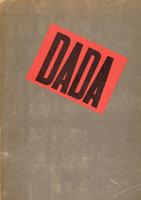 Dada by  (DADA) HERING, Karl Heinz. RATHKE, Ewald. (editors)