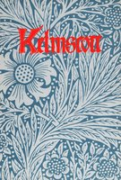 Kelmscott. by DUFTY, A. R.