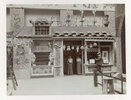 Another image of Photograph Album of Display Stands Fancy Fair Rotterdam 1903 by JAPANESE INFLUENCES - ROTTERDAM CHARITY FAIR