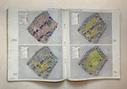 Another image of City of Manchester Plan 1945 (Abridged Edition) by NICHOLAS R