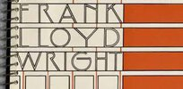 Another image of Frank Lloyd Wright Special Issue by [ARCHITECTURAL FORUM]