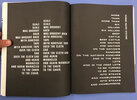 Another image of Information by McSHINE, Kynaston [editor] LIPPARD, Lucy [text by] et al.