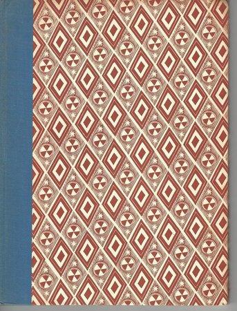 English Wood-Engraving 1900-1950 by BALSTON, Thomas.