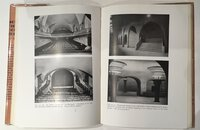 Modern Picture Houses and Theaters by MORTON SHAND, P.