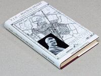F. J. O. Practical Idealist: by [OSBORN] WHITTICK, Arnold.