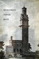 Beckford's Tower Bath by MILLINGTON Jon