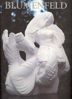 Helaine Blumenfeld: Mythology, Recent Sculpture by  (BLUMENFELD)