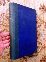 1930 TREES of CHILE Fully ILLUSTRATED Descriptive Book ARBOLES DE CHILE by Izquierdo S. Salvador