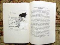 BRAHUI & DRAVIDIAN Comparative GRAMMAR by M.B. EMENEAU Famous Linguist 1st by Murray Barnston EMENEAU
