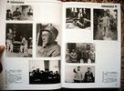 Another image of RARE PHOTO HISTORY OF CHINA'S MAO TSE TUNG'S RED ARMY & ITS GENERALS Large Lovely Edition 1997 by Li Lian
