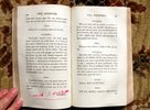 Another image of 1792 FREDERICH SCHILLER - THE ROBBERS (DIE RÄUBER) - FIRST ENGLISH EDITION Rare