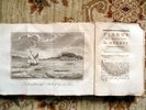 Another image of 1796 CAPTAIN JOHN MEARES - CHINA TO AMERICA 1788 & 1789 - 3 VOLUMES w/ 17 PLATES by John Meares