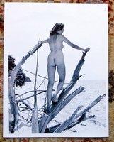 Images young nudist Delphine Schacher: