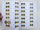 Another image of Important ISLAMIC COINS The HORUS COLLECTION Baldwin's Numismatics Auction Catalog 2013