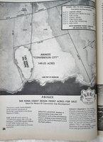 1980 HAWAIIAN PROPERTY INVESTMENT OPPORTUNITIES - KONA COAST, BIG ISLAND, KAUAI