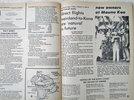Another image of 1980 HAWAIIAN PROPERTY INVESTMENT OPPORTUNITIES - KONA COAST, BIG ISLAND, KAUAI