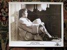 Another image of INGMAR BERGMAN WOMEN - SIX Original FILM STILLS / PHOTOS of BERGMAN FILM STARS by Ingmar Bergman