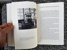 Another image of PORTER GARNETT: THE IDEAL BOOK - SIGNED by JACK STAUFFACHER of GREENWOOD PRESS by Jack W. Stauffacher, Porter Garnett
