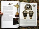 Another image of TWO AUCTION CATALOGS Featuring The SAM SNEAD COLLECTION Golf Golfing 2013 & 2014 by Sam Snead