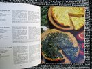 Another image of I MIEI LIBRI DELLA CUCINA 2 Volume Set in Slipcase ITALIAN COOKBOOKS w/ 443 Recipes ILLUSTRATED Yummy