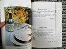 Another image of RECIPES of TRENTINO, ITALY *RISCOPRI IL TUO TRENTINO* Italian Cookbook 1983 by Carlo Alberto Bauer