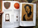 Another image of ELGIN BAYLOR COLLECTION Julien's Auction Catalog BASKETBALL GREAT 2013