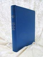 MAYNARD A. JOSLYN : A TECHNOLOGIST VIEWS THE CALIFORNIA WINE INDUSTRY True First Edition, UC Berkeley, 1974 by MAYNARD A. JOSLYN, Ruth Teiser