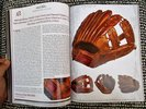 Another image of 4 BASEBALL AUCTION CATALOGS YANKEE LEGENDS, BABE RUTH, JACKIE ROBINSON, PHILLIES