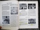 Another image of 1872-1972 HOPKINS, MISSOURI, CENTENNIAL HISTORY & GENEALOGY - ILLUSTRATED with PHOTOS + MAP