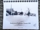 Another image of NAPA GOT WET : PHOTOGRAPHS of NAPA RIVER FLOODS 1877 - 2002 by Al Edmister